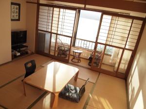 Sakuraya, Szállodák  Mijadzsima - big - 9