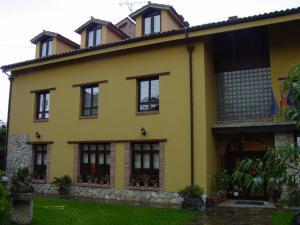 Hotel Gavitu