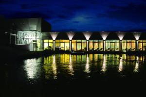 Antonie Hotel a Spa