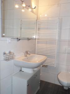 Appartements im Predigtstuhl Resort, Apartmanok  Sankt Englmar - big - 4