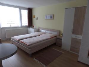 Appartements im Predigtstuhl Resort, Appartamenti  Sankt Englmar - big - 2