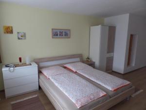 Appartements im Predigtstuhl Resort, Appartamenti  Sankt Englmar - big - 10