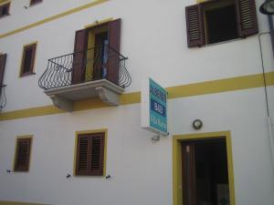 Albergo Villamarina - AbcAlberghi.com