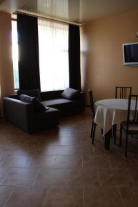 Skala Hotel, Üdülőtelepek  Anapa - big - 48