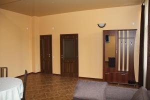 Skala Hotel, Resort  Anapa - big - 74