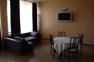Skala Hotel, Üdülőtelepek  Anapa - big - 45