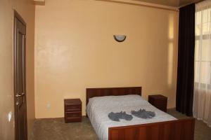 Skala Hotel, Üdülőtelepek  Anapa - big - 72