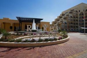 Rixos Bab al Bahr (15 of 121)
