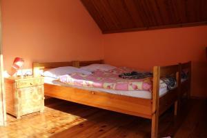 Hotel Karpacz, Отели  Карпач - big - 3