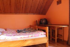 Hotel Karpacz, Отели  Карпач - big - 4