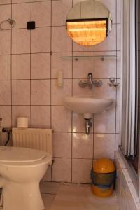 Hotel Karpacz, Отели  Карпач - big - 6
