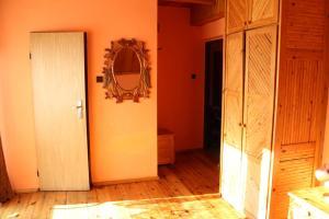 Hotel Karpacz, Отели  Карпач - big - 7