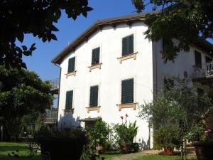 L'Orto Delle Palme - AbcAlberghi.com