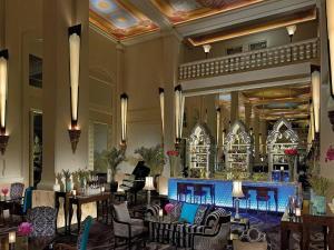 Anantara Siam Bangkok Hotel (21 of 96)