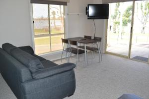 DC on the Lake, Holiday parks  Mulwala - big - 38