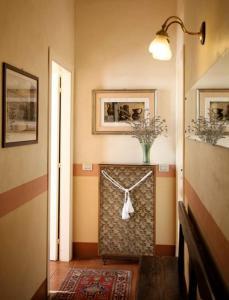 B&B La Corte del Ronchetto, Bed and Breakfasts  Milán - big - 39