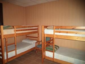 Albergue de Peregrinos A Santiago, Hostels  Belorado - big - 18