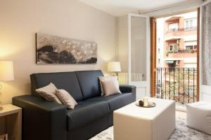 Two-Bedroom Apartment - Sicília, 352