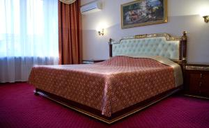 Ukraine Hotel, Hotely  Kyjev - big - 31