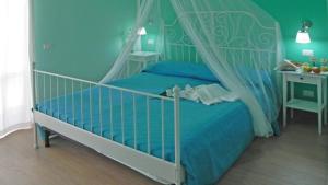 Bed and Breakfast Menen - AbcAlberghi.com