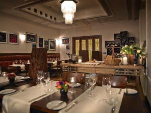 Hotel Rialto (33 of 42)