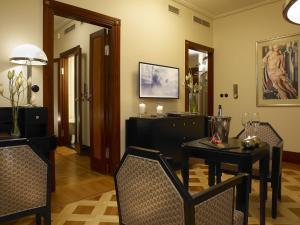 Hotel Rialto, Hotely  Varšava - big - 5
