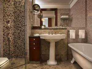 Hotel Rialto, Hotely  Varšava - big - 2