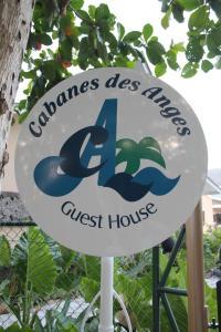 Cabanes des Anges (16 of 26)