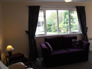 Arisaig Guest House, Panziók  Inverness - big - 5