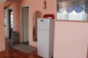 Beáta Apartman, Apartmány  Gyula - big - 27