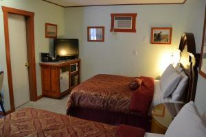 North Star Motel, Motels  Kimberley - big - 6