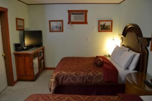 North Star Motel, Motels  Kimberley - big - 23