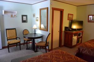 North Star Motel, Motels  Kimberley - big - 5