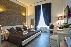 B&B Rome Key Home - abcRoma.com