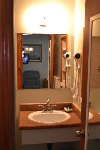 North Star Motel, Motels  Kimberley - big - 2