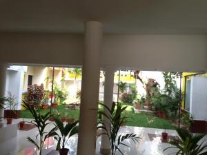 Toshali Ratnagiri Resort, Rezorty  Haridāspur - big - 14