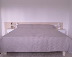 B&B Bonomelli, Bed and Breakfasts  Bergamo - big - 46