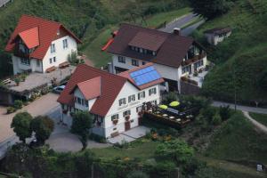 Hotel - Gasthof Blume