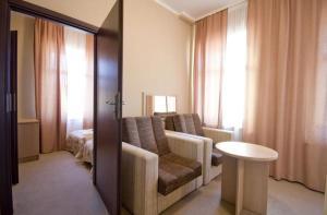 Villa Siesta, Affittacamere  Mielno - big - 46
