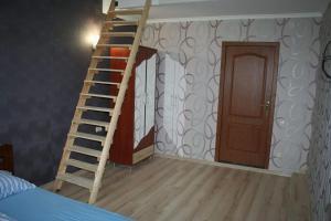 Uyut Hostel, Hostels  Odessa - big - 10