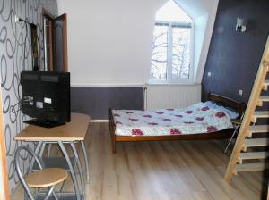 Uyut Hostel, Hostels  Odessa - big - 9