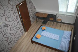 Uyut Hostel, Hostels  Odessa - big - 20