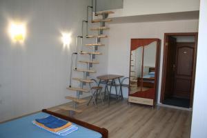 Uyut Hostel, Hostels  Odessa - big - 33