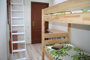 Uyut Hostel, Hostels  Odessa - big - 15