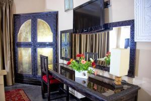 Hotel Azoul, Szállodák  Ouarzazate - big - 2