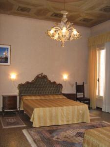 Residenza Grisostomo - AbcAlberghi.com
