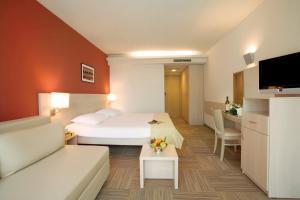 Valamar Crystal Hotel (18 of 32)