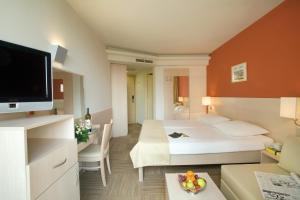 Valamar Crystal Hotel (26 of 32)