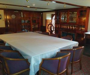 Best Western Cartland Bridge Hotel, Hotely  Lanark - big - 19