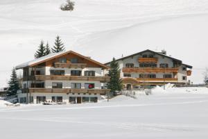 Dependance Haus Rotwandblick - AbcAlberghi.com